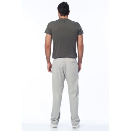 Reebok Training Pants Men's