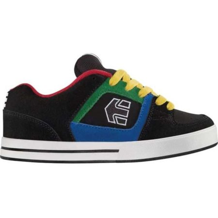Etnies Kids Ronin Skate Shoes