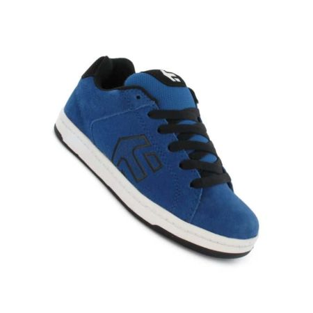 Etnies Kids Wraith Skate Shoes