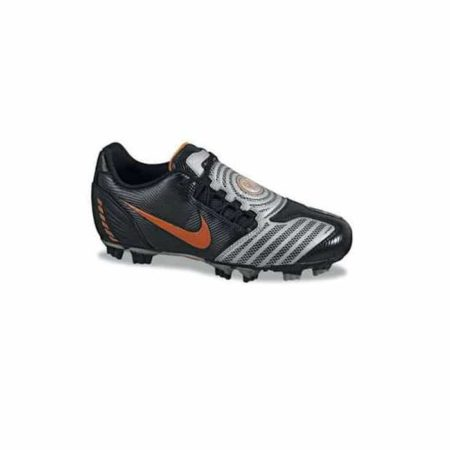 Nike Junior Total90 Shoot II FG