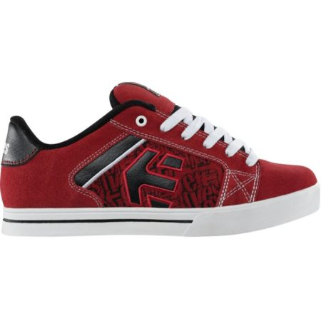 Etnies Kids Cheapskate Skate Shoes