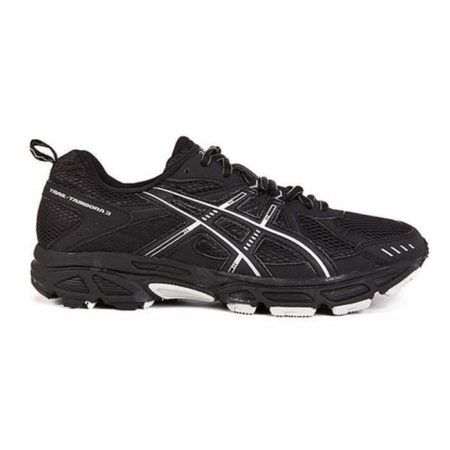 Asics Trail Tambora 3 Running Shoes