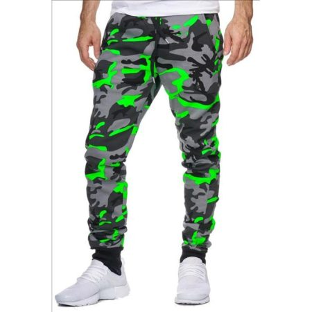 Cabin collection jogging sweat pants Army at Best Buys Rodos