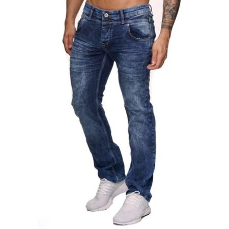 KC-1981 Denim Men's Jean Regular Fit at Best Buys Rodos