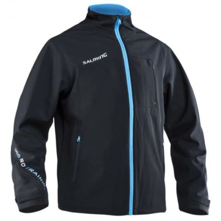 Salming 365 SoftTech Wind Jacket Men's