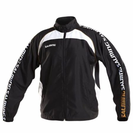 Salming Detroit Presentation Jacket Men's