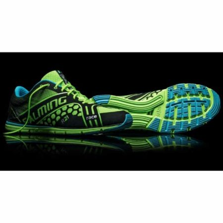 Salming Race Shoe