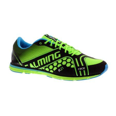 Salming Race Shoe