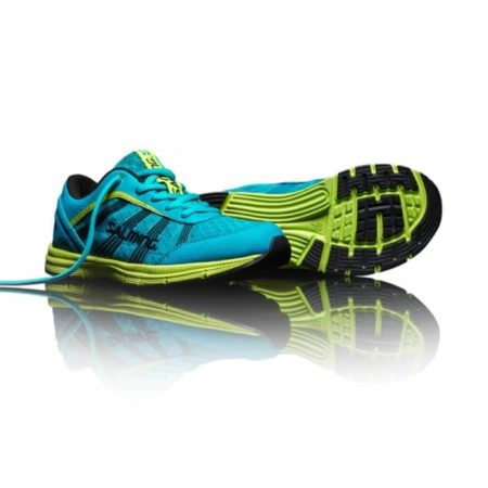 Salming Speed Junior Running Shoes