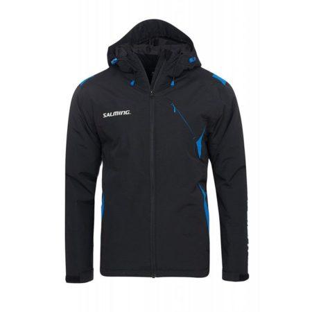 Salming Αδιάβροχο Team Jacket