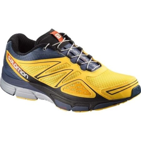 Salomon X-Scream Bee-X www.best-buys.gr