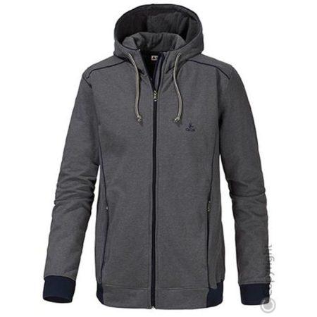 OCK Men's Jacket
