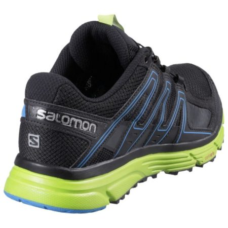 Salomon X Mission X Scream 3D www.best-buys.gr