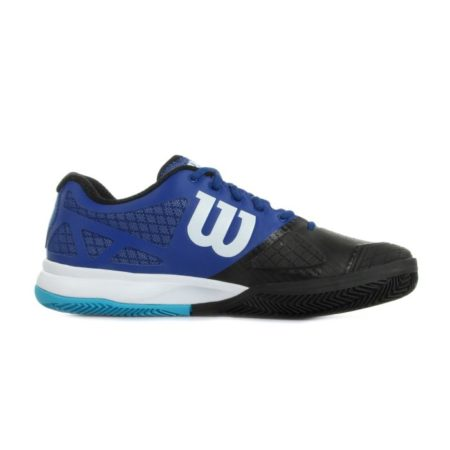 Wilson Rush Pro 2.0 Tennis Shoes