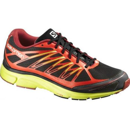 Salomon X-Tour 2 Mens Running Shoes 370721 www.best-buys.gr