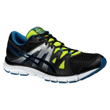 Asics Gel Unifire T4321 9099 Running Shoe