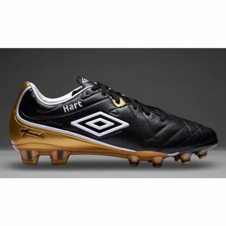 Umbro Speciali 4 Pro HG Football Shoes