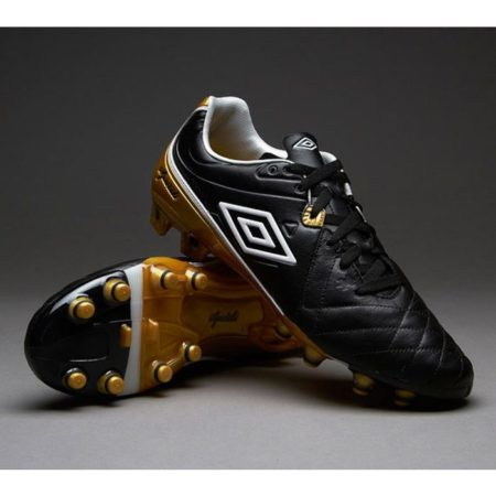 Umbro Speciali 4 Pro HG Football Shoes