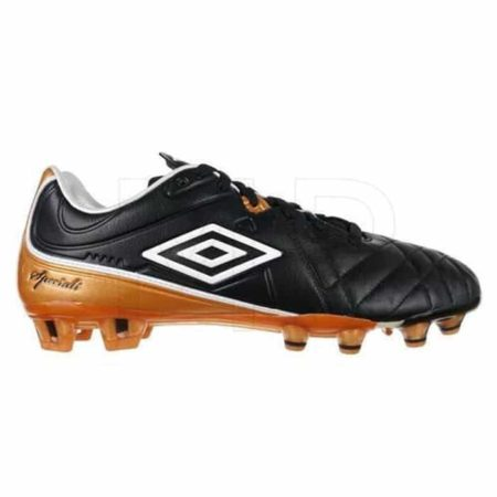 Umbro Speciali 4 Pro HG Football Shoes www.best-buys.gr