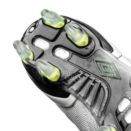 Umbro UX 2.0 Pro HG Football Shoes