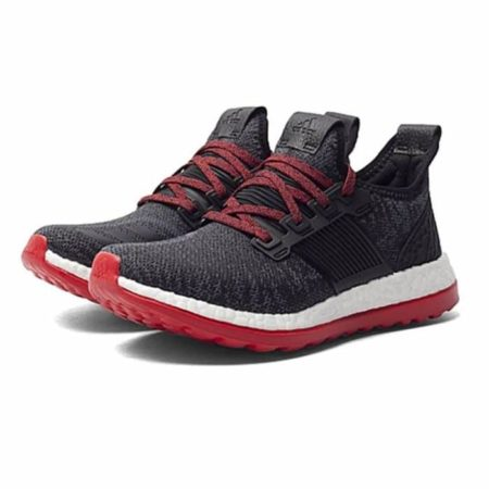 Adidas Pure Boost AQ5608 Running Shoes