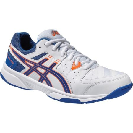 Asics Gel Qualifier 2 GS C50NK-0159