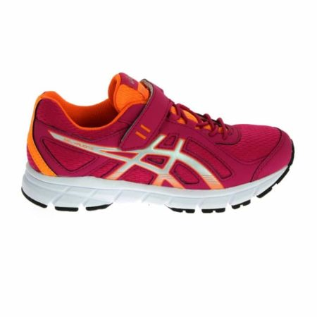 Asics Gel Xalion 2 PS C440N-2093