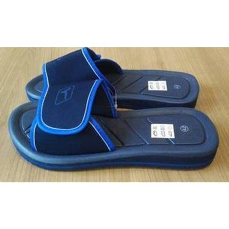 Flip Flop 414685-100 www.best-buys.gr
