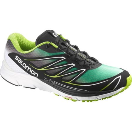 Salomon Sense Mantra 3 370906