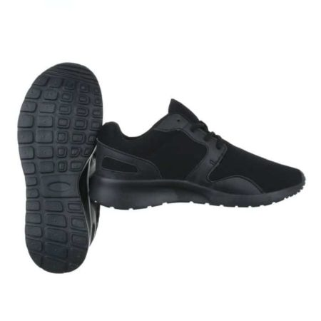 Women athletic shoes www.best-buys.gr