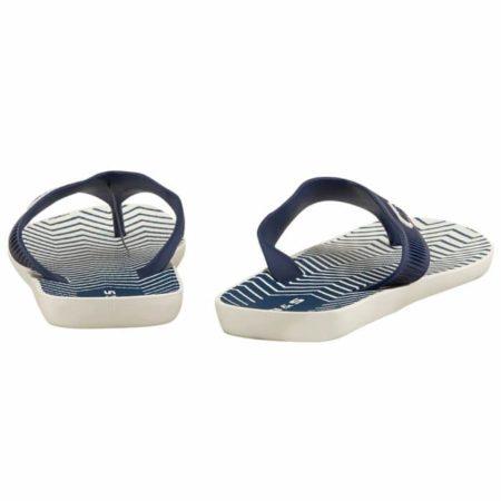 Bitter & Sweet Flip Flop Blue 25227-4 www.best-buys.gr