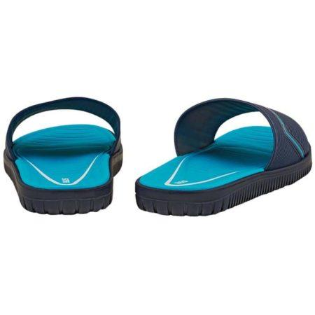 Bitter & Sweet Flip Flop Blue 25228-4 www.best-buys.gr