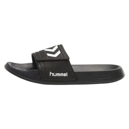 Hummel Larsen Sandals Velcro 060406-2001 www.best-buys.gr