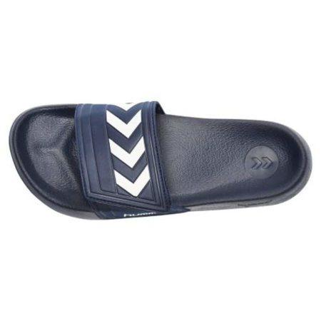 Hummel Larsen Sandals Velcro 060406-7648 www.best-buys.gr