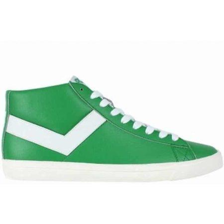 Pony Topstar 10112-CRE-11 Sneaker www.best-buys.gr