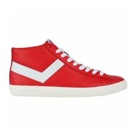 Pony Topstar 10112-CRE-18 Sneaker www.best-buys.gr