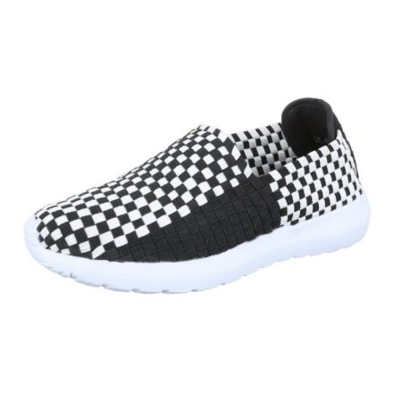 Women athletic shoes www.best-buys.gr