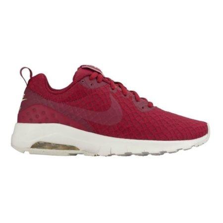 Nike Air Max Motion LW SE 844895 660 www.best-buys.gr