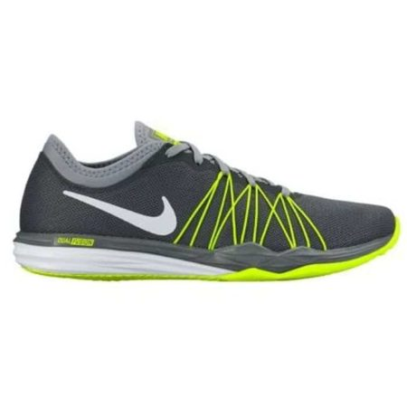 Nike Dual Fusion Tr Hit 844674-002 www.best-buys.gr