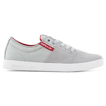 Supra Stacks 2 08183-040-M Sneaker www.best-buys.gr