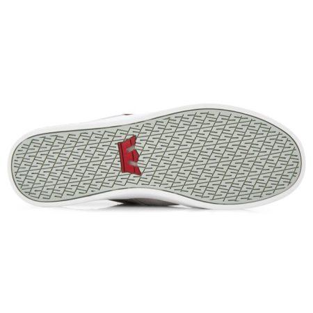 Supra Stacks 2 08183-040-M Sneaker www.best-buys.gr