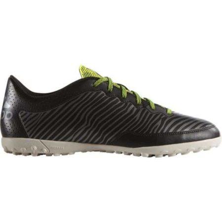 Adidas X 15.3 CG B23759 Football www.best-buys.gr