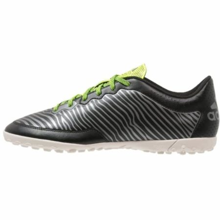 Adidas X 15.3 CG B23759 Football www.best-buys.gr