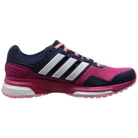 Adidas Response Boost 2 w B33498 Running Shoes on www.best-buys.gr
