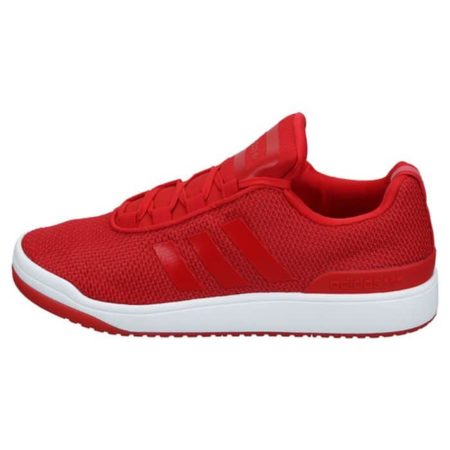 Adidas Veritas LO S75655 Sneakers on www.best-buys.gr