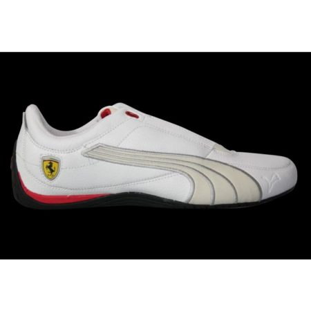 Puma Drift Cat 4 SF Ferrari 304189 01 Sneakers on www.best-buys.gr