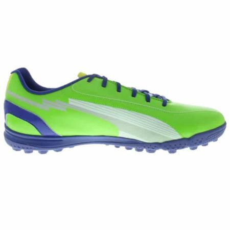 Puma EvoSpeed 5 TT 102588-05 Football Shoes on www.best-buys.gr