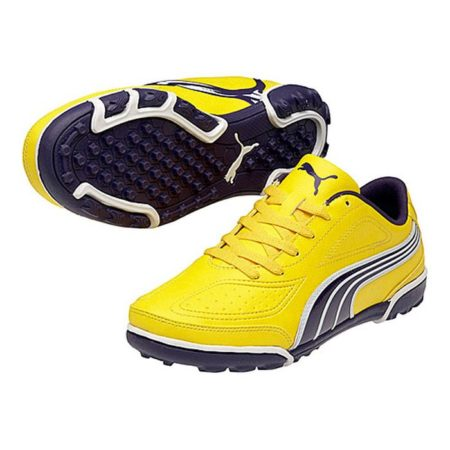 Puma V5.11 Calcetto 102359 06 Football Shoes on www.best-buys.gr