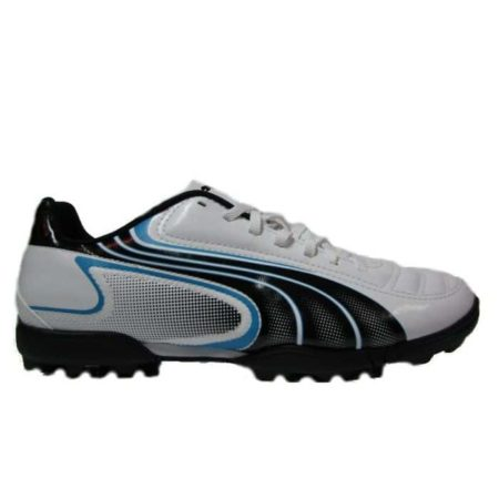 Puma V6.11 TT Junior 102353 01 Football Shoes on www.best-buys.gr