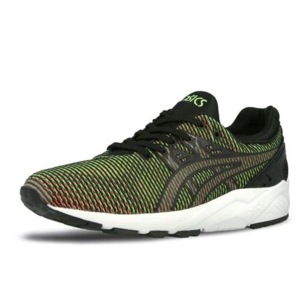 Asics Gel Kayano Trainer Evo HN6D0 8873 Sneakers on www.best-buys.gr